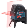 Bosch GCL 2-15