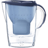 Brita Fill & Enjoy Marella Cool Blue