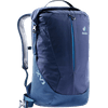 "Deuter XV 3 15"" Navy Midnight 21L"
