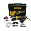 Stanley Fatmax FME650K-QS