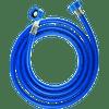 Electrolux E2WII250A Aanvoerslang koud water 2,5 m