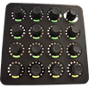 DJ TechTools MIDI Fighter Twister