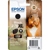 Epson 378XL Cartridge Zwart
