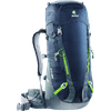 Deuter Guide Lite Navy/Granite 32L