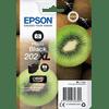 Epson 202XL Cartridge Fotozwart