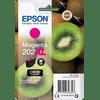 Epson 202XL Cartridge Magenta