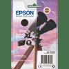 Epson 502XL Cartridge Black