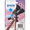 Epson 502XL Cartridge Cyan