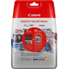 Canon CLI-551XL Cartridges Combo Pack
