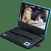 Lenco DVP-910 Blue