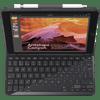 Logitech iPad (2018) Slim Folio Keyboard Cover QWERTY