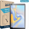 Just in Case Tempered Glass Samsung Galaxy Tab A 10.5 Screenprotector