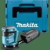 Makita DBO180ZJ (without battery)