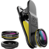 Black Eye 3-Pack G4