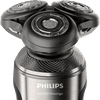 Philips NanoTech Precision mesjes SH98/70