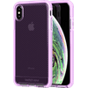 Tech21 Evo Check Apple iPhone Xs Max Back Cover Pink