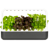 Click & Grow Smart Garden 9 - Dark Grey