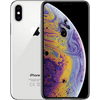 Apple iPhone Xs 64 GB Zilver