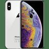Apple iPhone Xs 256 GB Zilver