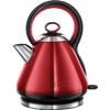 Russell Hobbs Legacy Red