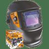 Gys LCD Master