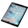 InvisibleShield Glass+ Apple iPad (2017/2018) Screenprotector