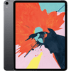 Apple iPad Pro (2018) 11 inch 64 GB Wifi + 4G Space Gray