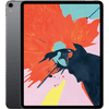 Apple iPad Pro (2018) 11 inch 256 GB Wifi + 4G Space Gray