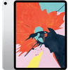 Apple iPad Pro (2018) 11 inch 512 GB Wifi Zilver