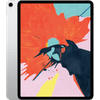 Apple iPad Pro (2018) 12.9 inches 64GB WiFi + 4G Silver