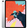 Apple iPad Pro (2018) 12.9 inches 512GB WiFi Silver
