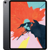Apple iPad Pro (2018) 12.9 inch 512 GB Wifi Space Gray