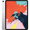 Apple iPad Pro (2018) 12.9 inches 1TB WiFi + 4G Silver