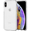 Spigen Liquid Crystal Glitter Apple iPhone Xs / X Back Cover