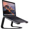 Twelve South Curve Laptopstandaard voor MacBook