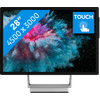 Microsoft Surface Studio 2 i7 - 32GB - 1TB