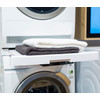 BlueBuilt Stacking Kit for all washing machines and dryers