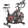 BH Fitness i.Air Mag HIIT