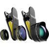 Black Eye Travel Kit G4