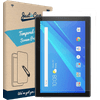 Just in Case Tempered Glass Lenovo Tab P10 Screenprotector Glas