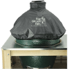 Big Green Egg Dome Afdekhoes XLarge