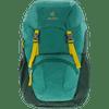 Deuter Junior Alpinegreen/Forest 18L
