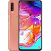 Samsung Galaxy A70 128GB Oranje