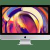 "Apple iMac 21,5"" (2019) 16GB/1TB 3,2GHz Fusion Drive"