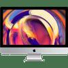 Apple iMac 27 inches (2019) 16GB/256GB 3.0GHz