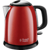 Russell Hobbs Colours Plus+ Mini Rood