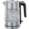 Russell Hobbs Compact Home Glass