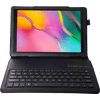 Just in Case Bluetooth Keyboard Samsung Galaxy Tab A 10.1