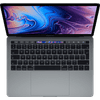 """Apple MacBook Pro 13"""" Touch Bar (2019) 16/256GB 2,4GHz Space Gray"""
