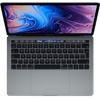 """Apple MacBook Pro 13"""" Touch Bar (2019) 16GB/2TB 2,4GHz Space Gray"""